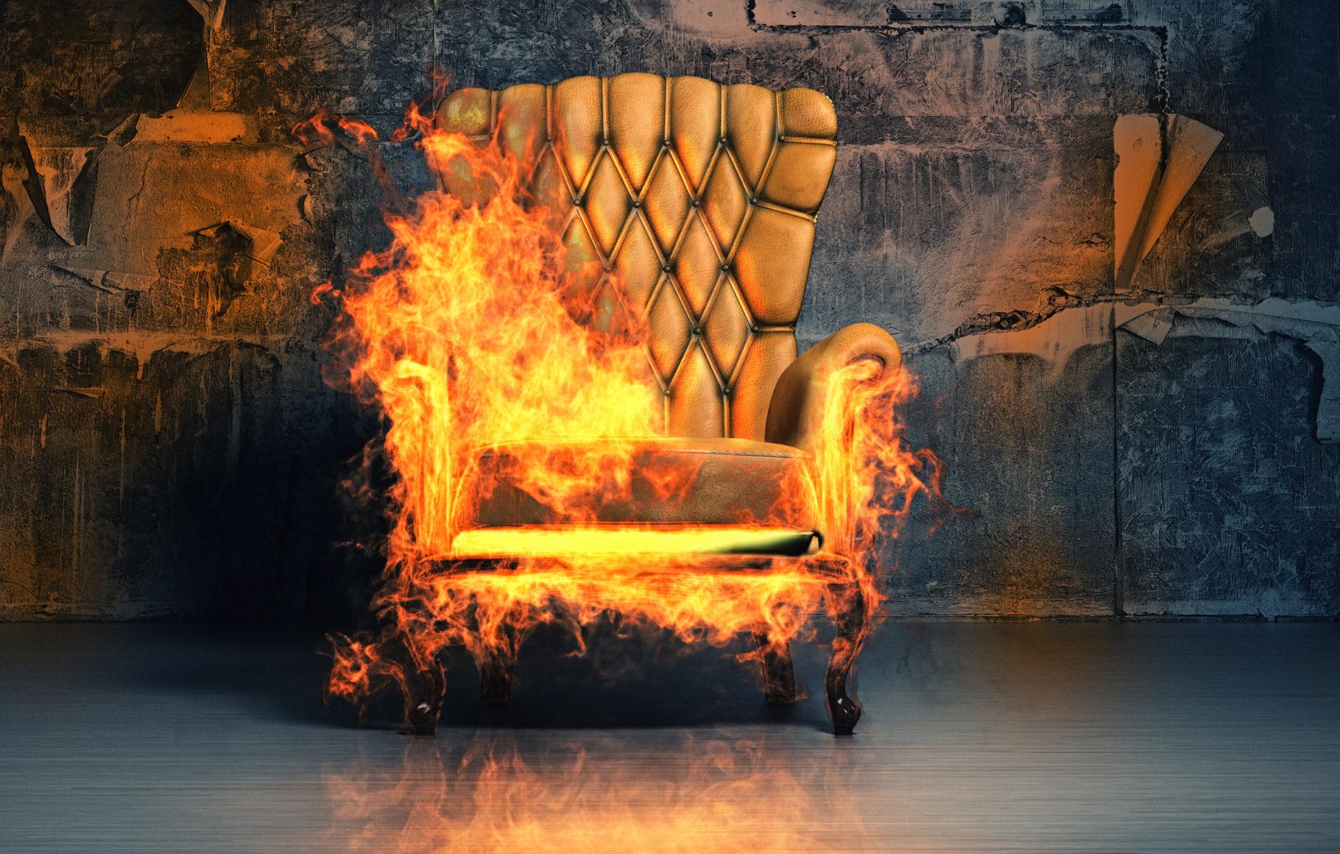 hausrat asspario. Black Bedroom Furniture Sets. Home Design Ideas